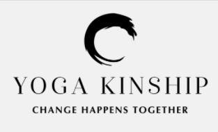 Yoga Kinship